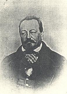 Georg Christoph Abele mladší, syn Georga Christopha a Susanne...