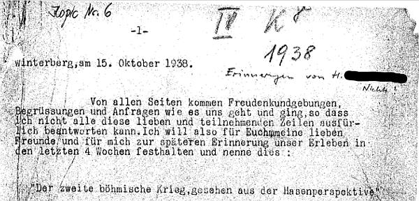 Úvod originálu dokumentu (klikněte na náhled pro celý text)