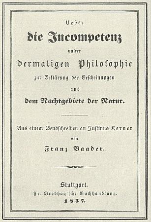 Titulní list (1837)