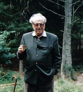 Na snímku Hermine Baldassariové ze září roku 1996