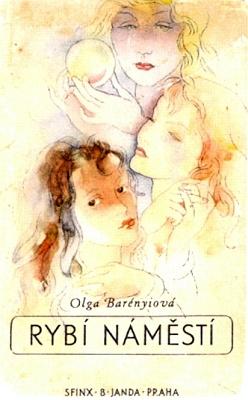 Obálka (1942) Vladimíra Hrsky k jejímu románu, který vyšel jako sedmý svazek edice Sen a skutečnost vnakladatelství Sfinx - Bohumil Janda