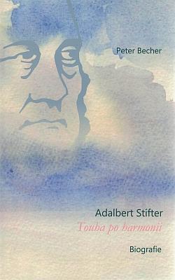 Obálka (2005) jeho knihy vydané v nakladatelství Pustet v Řezně a českého překladu Václava Maidla, vydaného nakladatelstvím Srdce Vltavy v roce 2019
