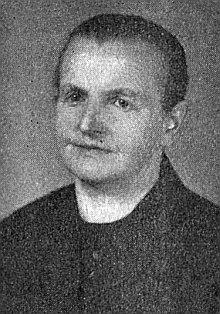 Manželka Maria, roz. Mühlbergerová z Cipína, se kterou měl Josef Beraus pět dcer a tři syny, zemřela v lednu 1970 v ebersberské nemocnici