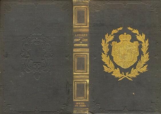 Vazba (1853)