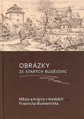Obálka (2015) knihy jeho kreseb, vydané Jihočeským muzeem  k 750. výročí města České Budějovice a odkazující v textu i na projekt Kohoutí kříž