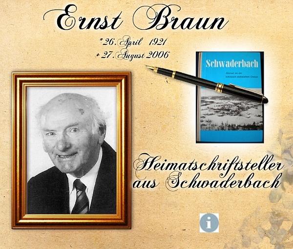 Na webových stránkách Graslitz - die klingende Stadt