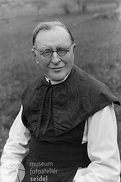 Na Seidelově snímku z roku 1933
