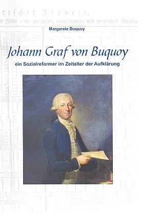 Obálka (2004) knihy, kterou napsala avlastním nákladem vydala