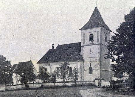 Svéraz - Tweras (viz i Franz Reitinger a Wenzl Houschka)
