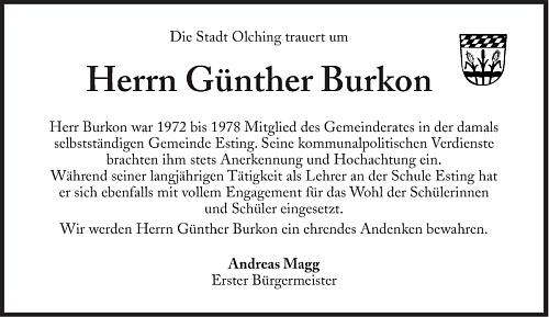 Podobizna a medailon JUDr. Gustava Schreinera v Almanachu sněmu království Českého 1895-1901, kde chybí data jeho narození (má být 11. června 1847 vNemilkově)