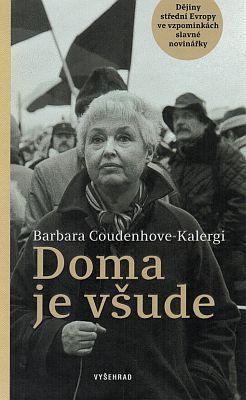 ... a jejich český překlad, který vyšel v roce 2019 v nakladatelství Vyšehrad