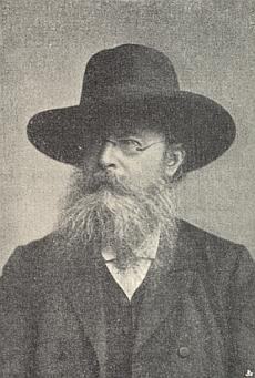 Felix Dahn Net Worth