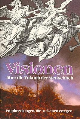Obálka (1986) a titulní list s věnováním (nakladatelství Mediatrix, St. Andrä-Wördern)