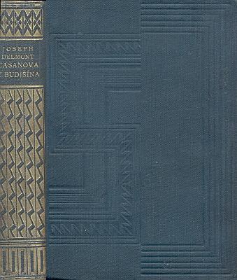 Vazba (1931) vydání překladu jeho románu vnakladatelství SfinxBohumilJanda