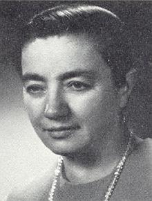 Jeho paní, rodačka z Dolní Drkolné, zemřela v lednu 1984
