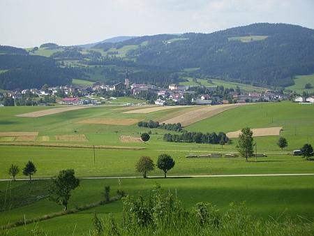 Ulrichsberg