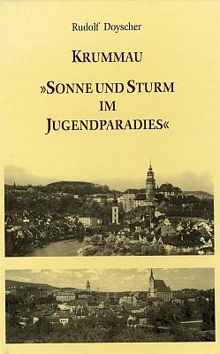 Obálka (RVG-Verlags- und Vertriebs, 1996)
