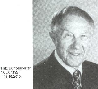 Na snímku doprovázejícím jeho nekrolog v krajanském měsíčníku