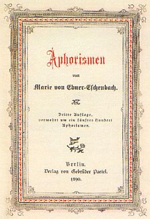 Obálka (1890)