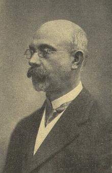Viz i Rudolf Schmidtmayer