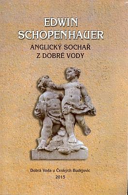Obálka (2015) knihy Daniela Kováře ojejím otci, vydané v českobudějovickém nakladatelství Jih
