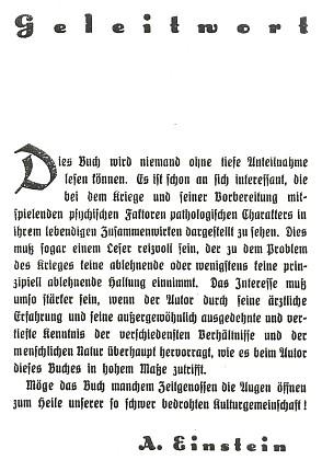 Obálka (1932) podle návrhu českobudějovického MUDr. Karla Fleischmanna (zahynul za války v Osvětimi), titulní list apředmluva jeho knihy vydané nakladatelstvím Paul Riechert, Heide in Holstein - jediný známý dochovaný exemplář v Českých Budějovicích je ve sbírkách Jihočeského muzea