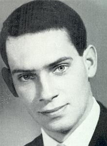 Jeho syn Hans Heinrich Formann se narodil 27. srpna 1939 v Praze a je nositelem několika rakouských literárních cen