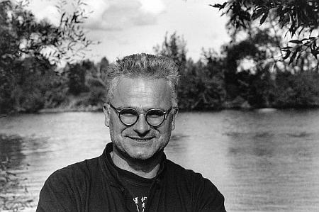 Na univerzitě v Paderbornu vedl od zimního semestru 2007/2008 spisovatelský seminář