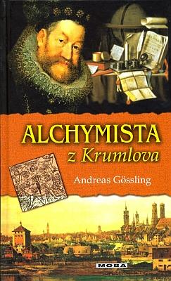 Obálka (2006) českého překladu jeho knihy v brněnském nakladatelství MOBA