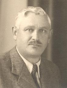 Anton Gotz