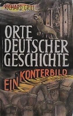 Obálky dalších dvou jeho knih (VGB-Verlagsgesellschaft Berg am Starnberger See, 2000 a Heimatkreis Mies-Pilsen, 2002)