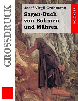 Obálka (2013, Edition Holzinger) dalšího vydání jeho sbírky používá reprodukce obrazu Moritze von Schwinda (1804-1871) s názvem Rübezahl (tj. Rýbrcoul)
