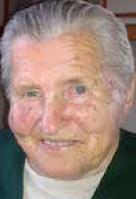 V 95 letech