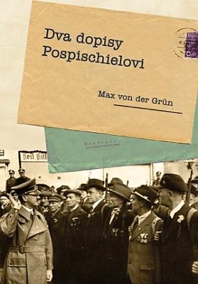 Obálka (2015) českého překladu jeho románu, vydaného v Praze nakladatelstvím Zdeněk Bauer