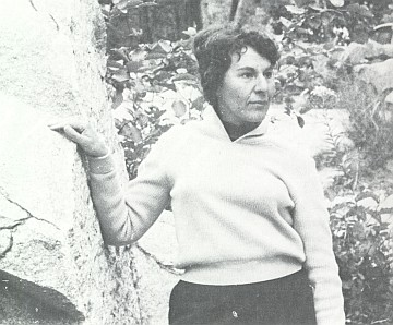 Roku 1987 se v New Yorku oženil s malířkou Henriette Lernerovou,  s níž se dva roky nato usadil ve Vermontu