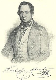 Karl Egon Ebert