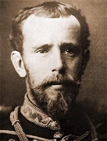 I do ústavu jím vedeného zavítal na své cestě po Čechách a po Šumavě roku 1871 nešťastný korunní princ Rudolf Habsburský