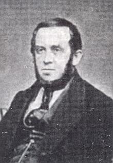"""Otec """"zakladatel"""" Ludolf Emil Hansen a heslo šifry (ma)(= Jan Mareš) v Encyklopedii Českých Budějovic (1998)"""