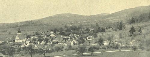 Někdejší Cetviny