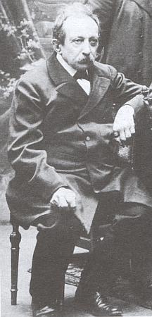 Jeho otec, známý českobudějovický notář JUDr. Karl Havelka (tak je alespoň jeho zapsáno jeho příjmení ve zdejší matrice zemřelých ke dni 22.listopadu 1914), čestný občan města