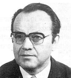 Repro Kaltenbach - Heimat im Böhmerwald (1980), s. 402