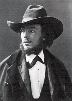 Ve 24 letech roku 1876