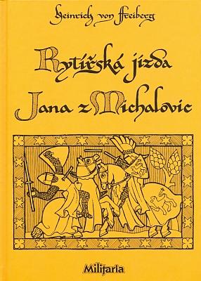 Obálka (2005) českého překladu jeho díla v pražském nakladatelství Elka Press
