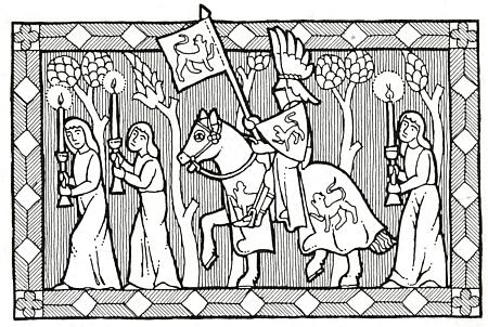 Z ilustrací Zdirada J. K. Čecha