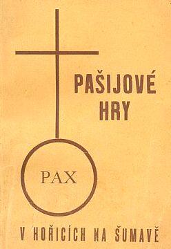Obálka  knihy s Heinrichovou předmluvou v českém překladu(1936)