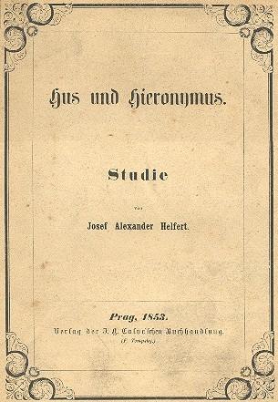 Obálka (1853)