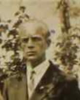 Na snímku ze školní kroniky Dolního Markschlagu (Dolní Hraničné)
