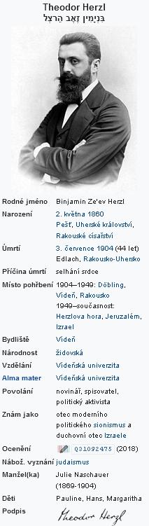 Jeho souhrnná životní data na Wikipedii