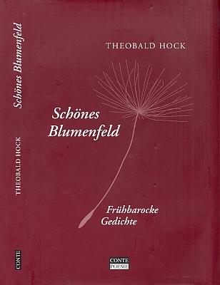 Obálka (2007) nového vydání jeho vybranýchbásní vnakladatelství CONTE, Saarbrücken