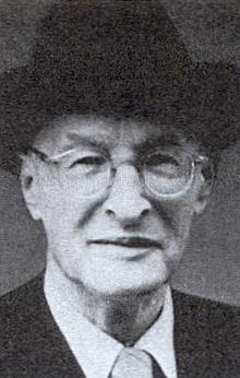 Pavel Eisner (1889-1958), geniální překladatel ahlasatel česko-německé symbiózy